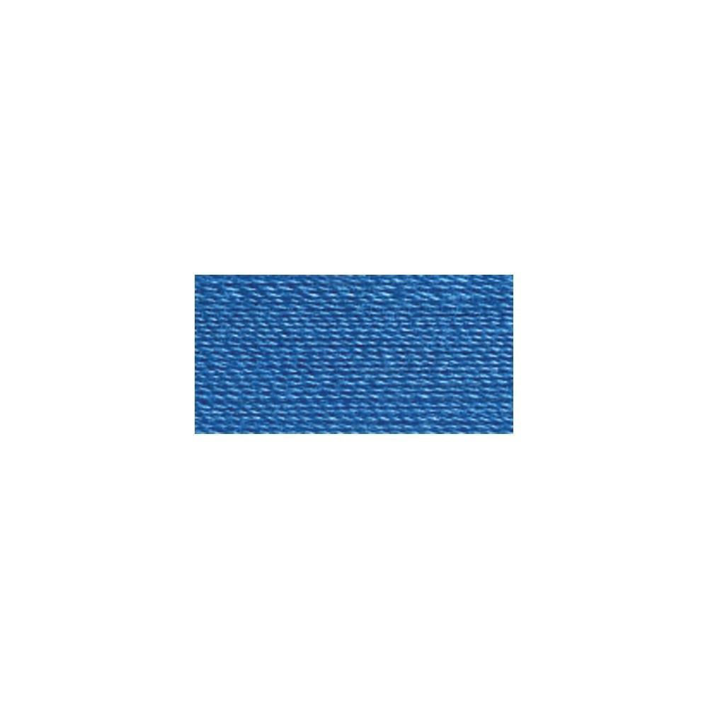 Aurifil Mako Cotton Embroidery Thread 50 wt. 1422 yds 1320 Bright Teal