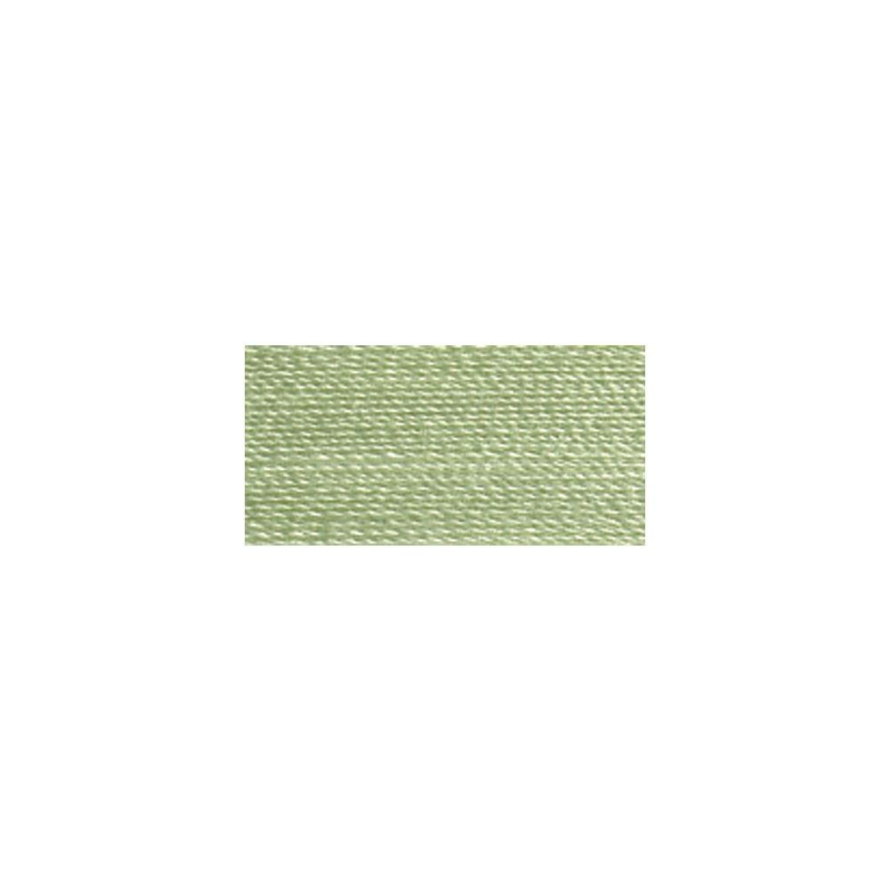 Aurifil Mako Cotton Thread 50wt 1422 yds 2843 Light Grey Green