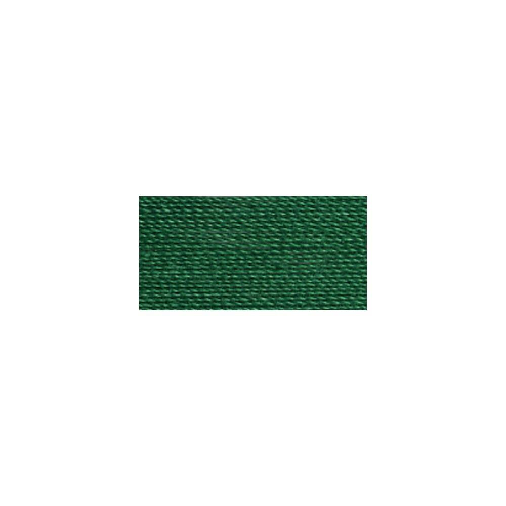Aurifil Mako Cotton Embroidery Thread 50wt 1422yds 2870