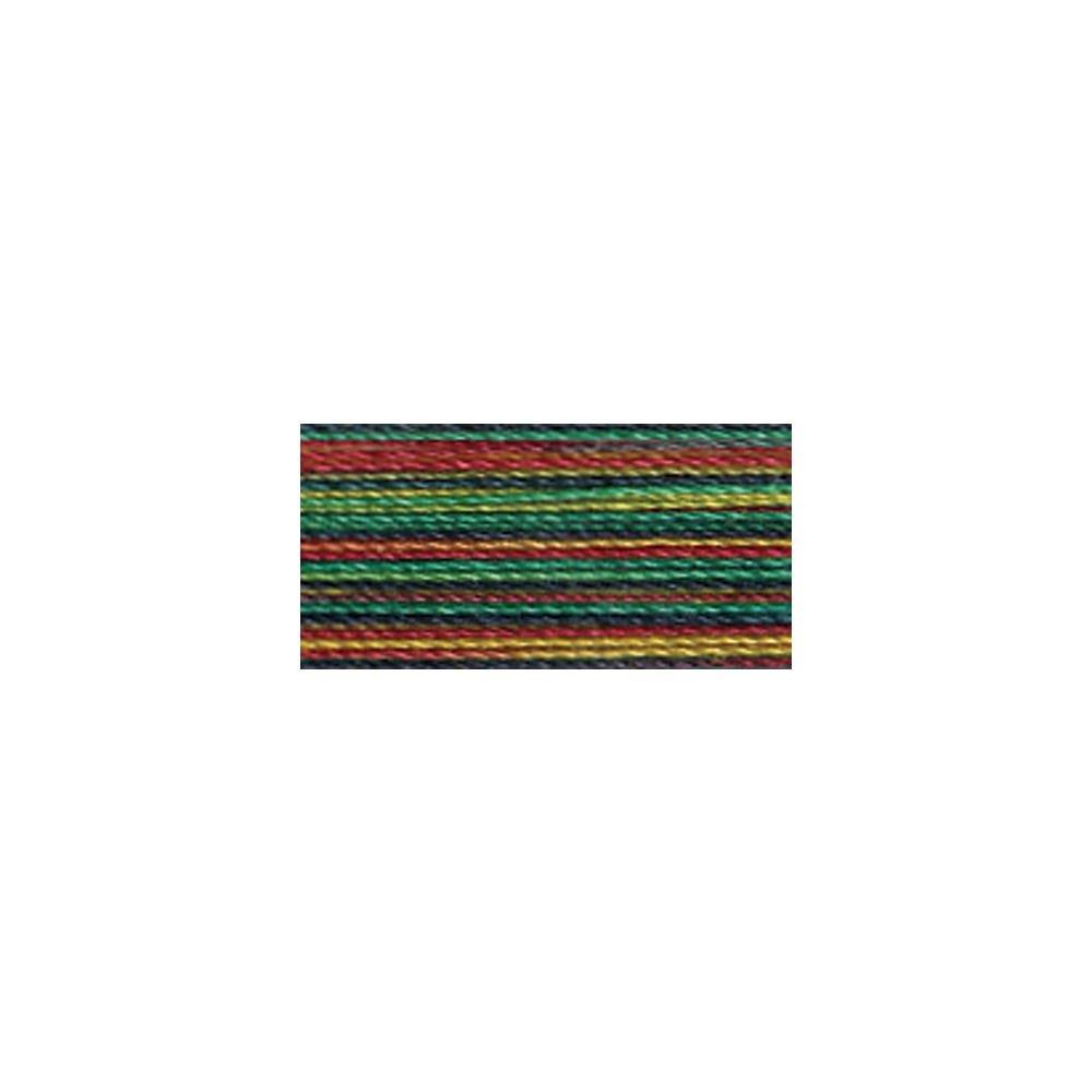 Aurifil Mako Cotton Embroidery Thread 50 wt. 1422 yds 3817