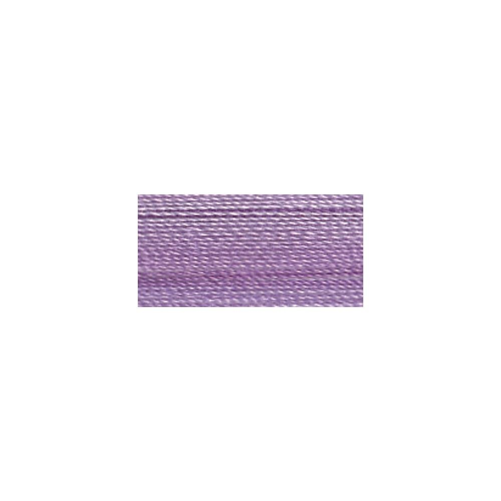 Aurifil Mako Cotton Embroidery Thread 50 wt. 1422 yds 3840