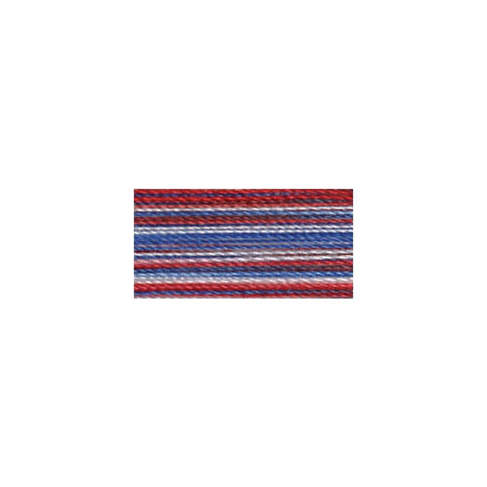 Aurifil Mako Cotton Embroidery Thread 50 wt. 1422 yds 3852