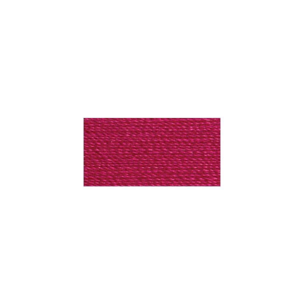 Aurifil Mako Cotton Embroidery Thread 50 wt. 1422 yds 4020
