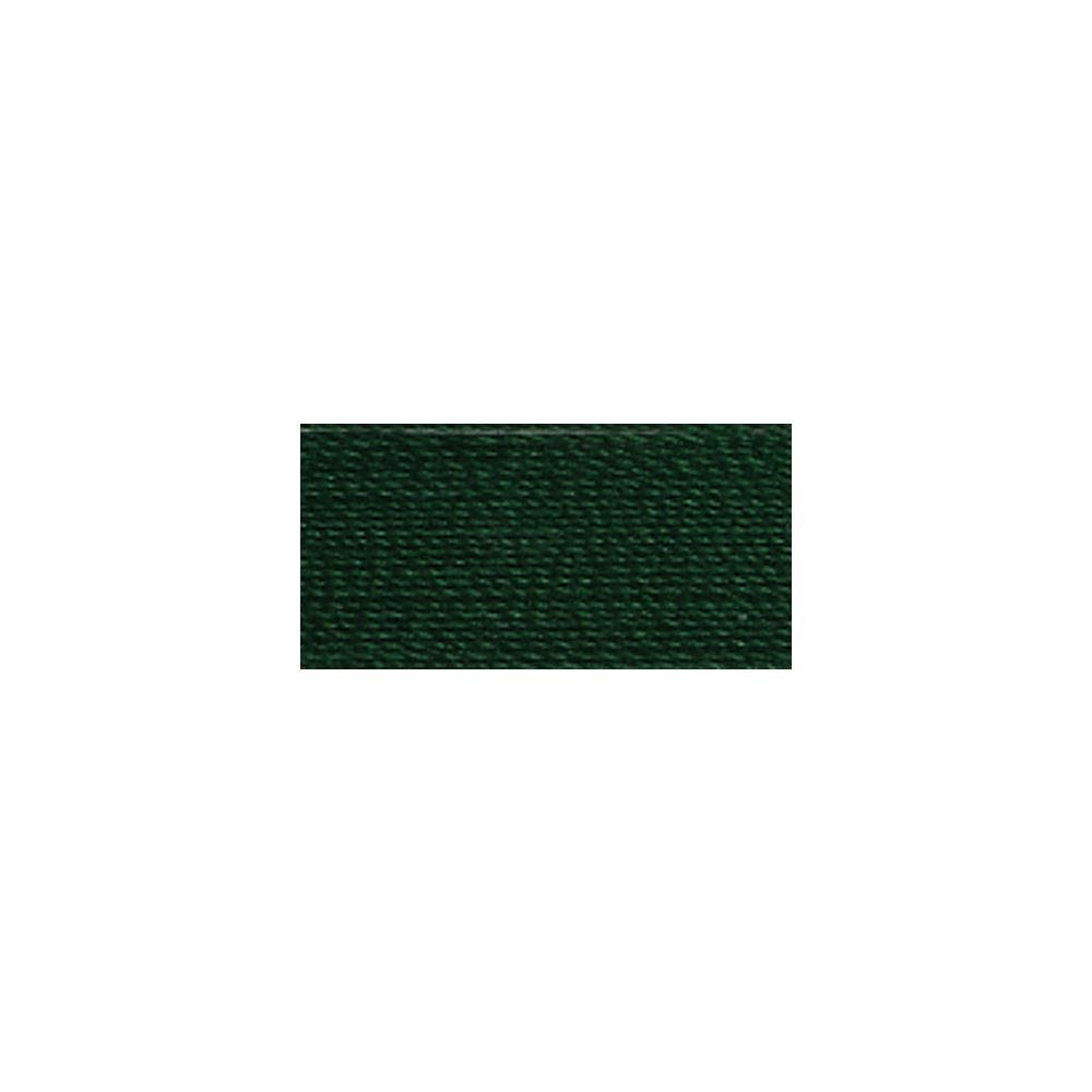 Aurifil Mako Cotton Embroidery Thread 50 wt. 1422 yds 4060