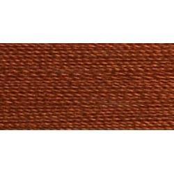 WDW Cotton Floss Cinnamon Toast 1228A