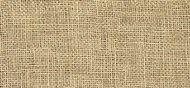 CS Fabric 32ct WDW Linen Parchment F8