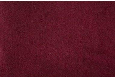 Primitive Gatherings Wool Cranberry F8