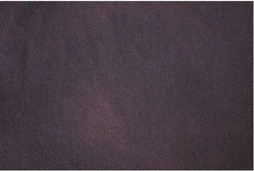 Primitive Gatherings Wool Jelly F16
