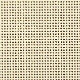 Perforated Paper - Mill Hill Ecru 9 x 12