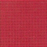 Perforated Paper - Mill Hill Winterberry Paint 9 x 12
