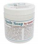 New Quilt Soap 8oz