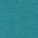 Marcus The Wool Collection Turquoise