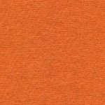 Marcus The Wool Collection Burnt Orange