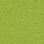 Marcus The Wool Collection Lime