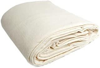 Batting Roll Dream Cotton Request Natural 93 wide