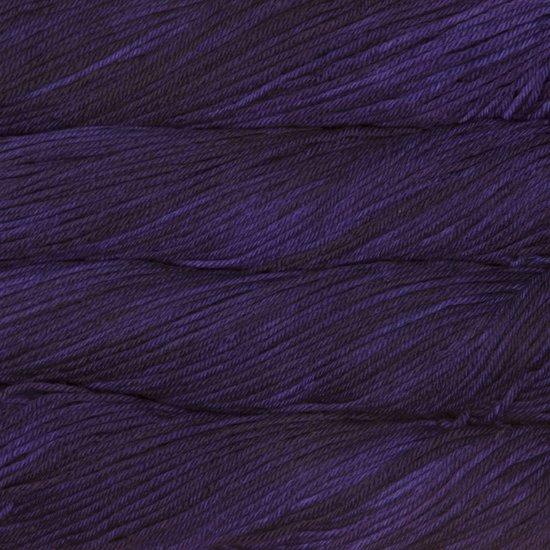 Malabrigo Rios Purple Mystery RIO030