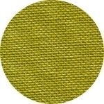 CS Fabric 32ct Linen Riviera Olive FQ