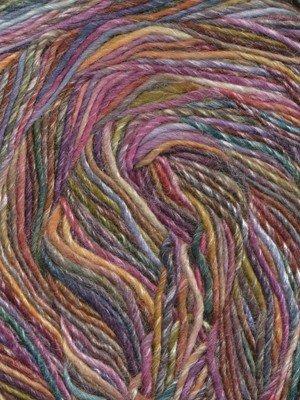 Louisa Harding Pittura Schiele 603