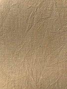 CS Fabric 30ct Sheeps Straw FQ