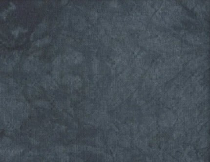 CS Fabric 32ct Belfast Slate F8