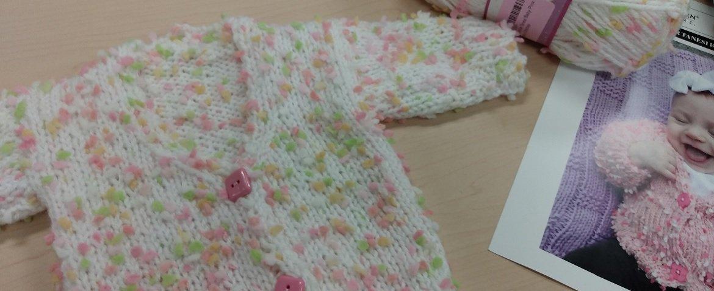 Always In Stitches | Arts & Crafts Store | Noblesville, IN