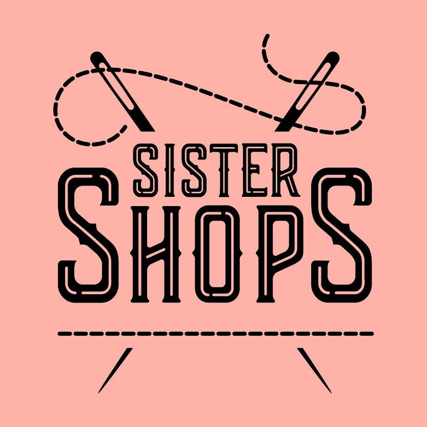 Sister Shops Starter Package