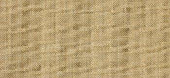 CS Fabric 35ct WDW Linen Straw FQ