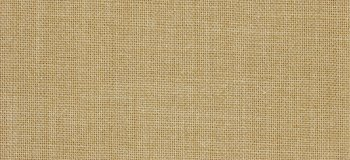 CS Fabric 32ct WDW Linen Straw F8