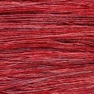 Madeline Tosh DK Sun Rose 293