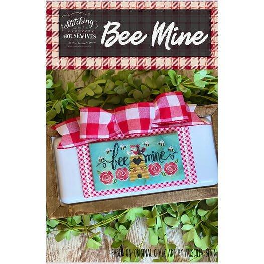 PT CS SWTH Bee Mine