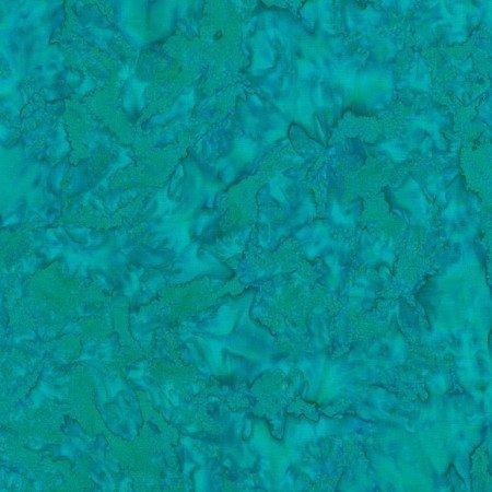 Timeless Treasures Java Blender Basic Aruba