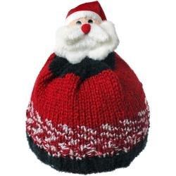 DMC Top This! Hat Kit Santa