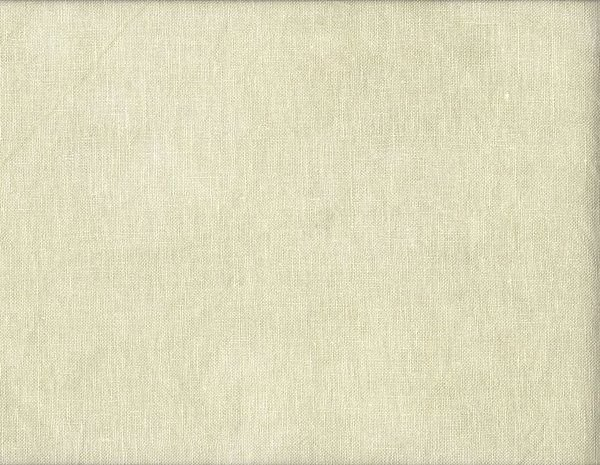 CS Fabric 18ct Aida Vanilla Latte F8
