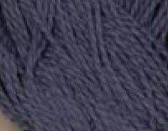 WDW Pearl Cotton 5 Williamsburg Blue