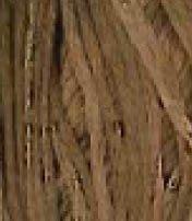 WDW Cotton Floss Oilcloth 1232a