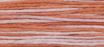 WDW Cotton Floss Flamingo 2247