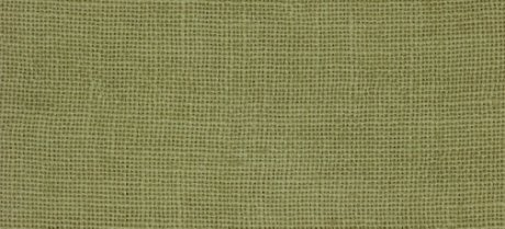 CS Fabric 35ct WDW Linen Cornsilk FQ
