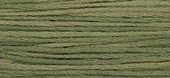 WDW Cotton Floss Artichoke 1183