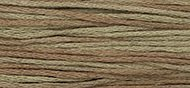 WDW Cotton Floss Bark 1271