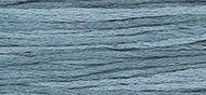 WDW Cotton Floss Blue Jeans 2107