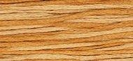 WDW Cotton Floss Carrot 2226