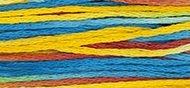 WDW Cotton Floss Confetti 4107