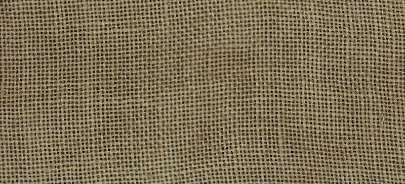 CS Fabric 30ct WDW Linen Cocoa F8