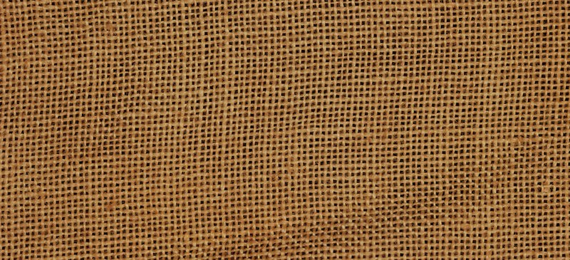 CS Fabric 30ct WDW Linen Carrot F8