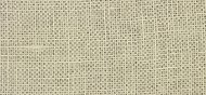 CS Fabric 40ct WDW Linen Angel Hair F8