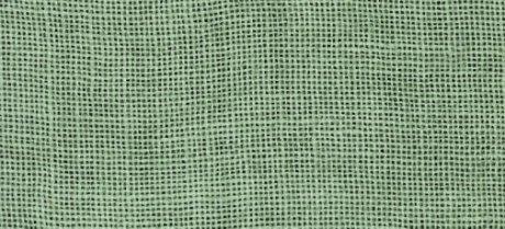 CS Fabric 30ct WDW Linen Dove FQ