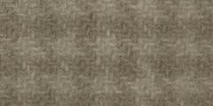WDW Wool Fat Eighth Houndstooth Galvanized 1153HT