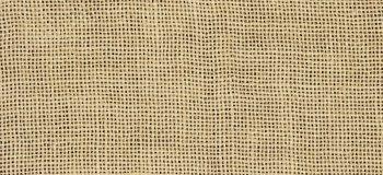 CS Fabric 32ct WDW Linen Parchment FQ