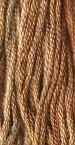 Gentle Art Sampler Thread Wheat Fields 7093