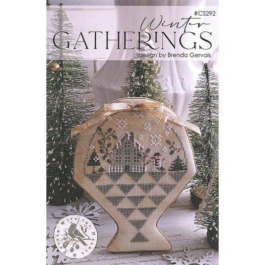 PT CS WTNT Winter Gatherings